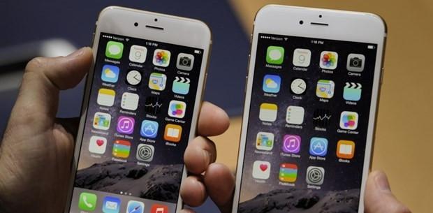 iOS 10.0.2 hangi cihazlara geldi? - Page 4
