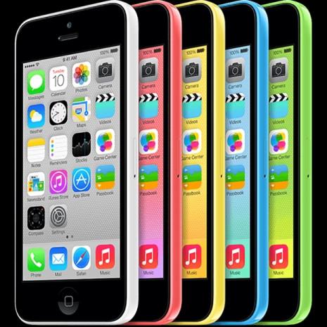 iOS 10.2 hangi cihazlara geldi? - Page 1