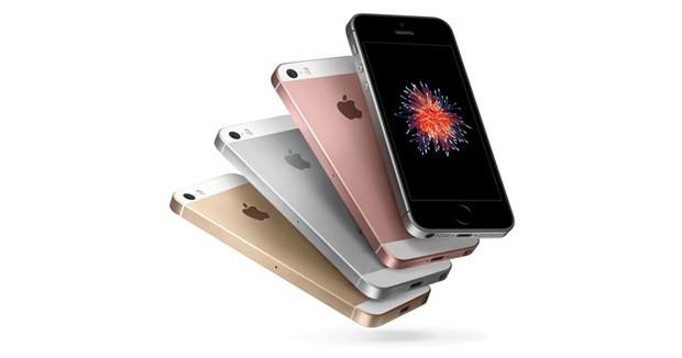 iOS 10.2 hangi cihazlara geldi? - Page 3