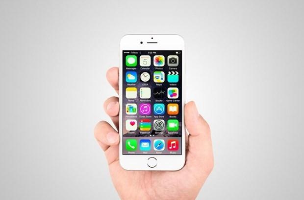 iOS 10.2 hangi cihazlara geldi? - Page 4