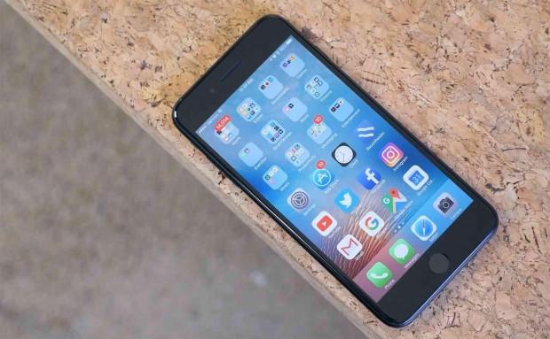 iOS 10.3 beta 5'le hangi özellikler geldi? - Page 4