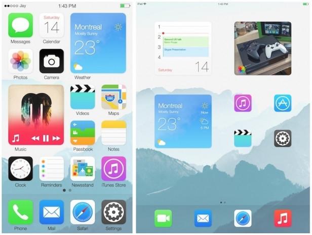 iOS 10'da olmasını hayal ettiğiniz 7 şey! - Page 4