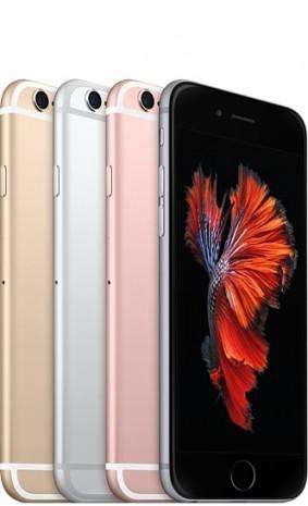 iOS 11 güncellemesi alacak iPhone modelleri - Page 1