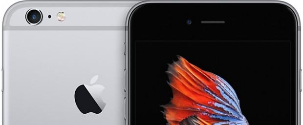iOS 11 güncellemesi alacak iPhone modelleri - Page 2