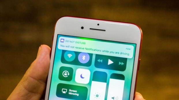 iOS 11 güncellemesi yükleyenlere kötü haber - Page 3