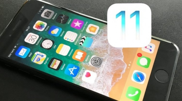 iOS 11 hataları nasıl çözülür, hangi şikayetler var? - Page 1