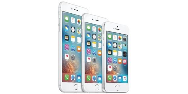 iOS 11 ile neler değişecek? - Page 1