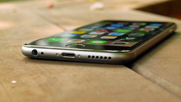 iOS 11 ile neler değişecek? - Page 3