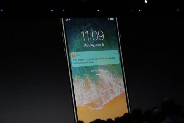 iOS 11 ne zaman geliyor ? - Page 1