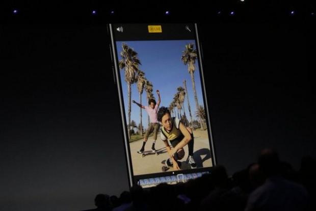 iOS 11 ne zaman geliyor ? - Page 2