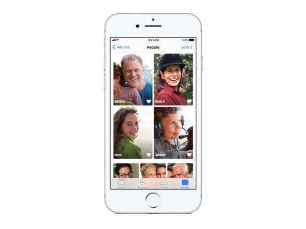 iOS 11'de seveceğiniz 13 özellik - Page 1