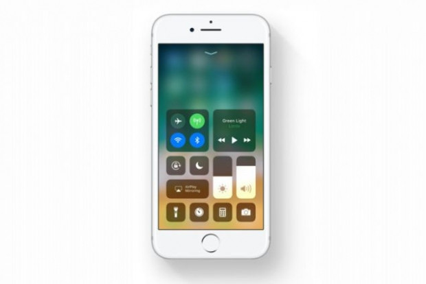 iOS 11'le cihazlarda neler değişecek? - Page 2
