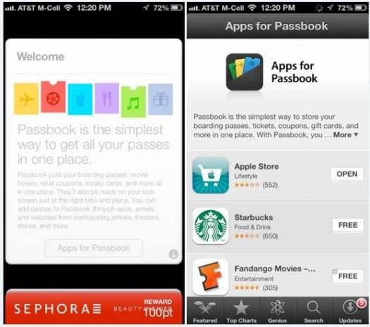 iOS 6.1 ile birlikte gelen yenilikler hangileri? - Page 4