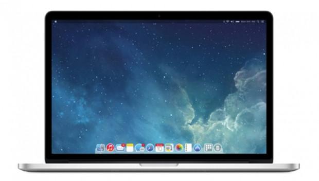 iOS 7 görünümlü Mac OS X konsepti! - Page 4