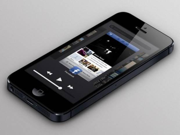 iOS 7 için 8 başarılı konsept - Page 3