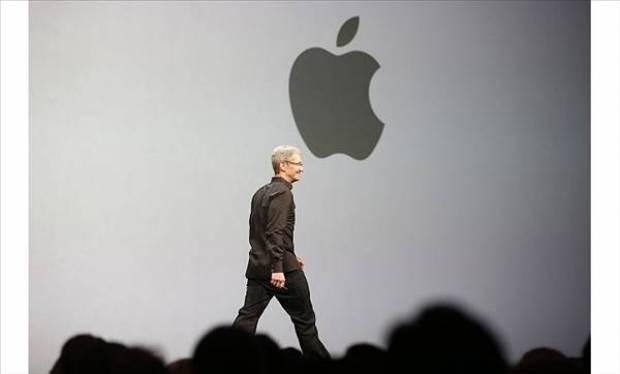 iOS 7'nin özellikleri ve yenilikler ne? - Page 3