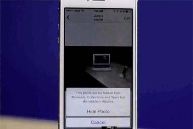 iOS 8' bilinmeyen gizli kalmış özellikleri - Page 2