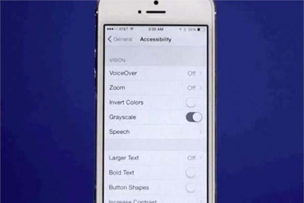 iOS 8' bilinmeyen gizli kalmış özellikleri - Page 3