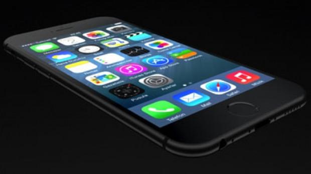 iOS 8 hakkında ipucular! - Page 4