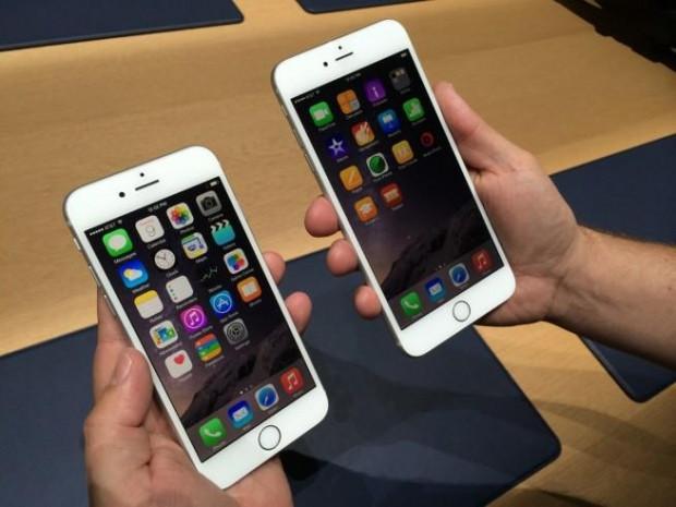 iOS 8.2'yle neler değişecek? - Page 2