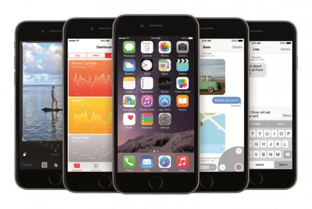 iOS 8.2'yle neler değişecek? - Page 4