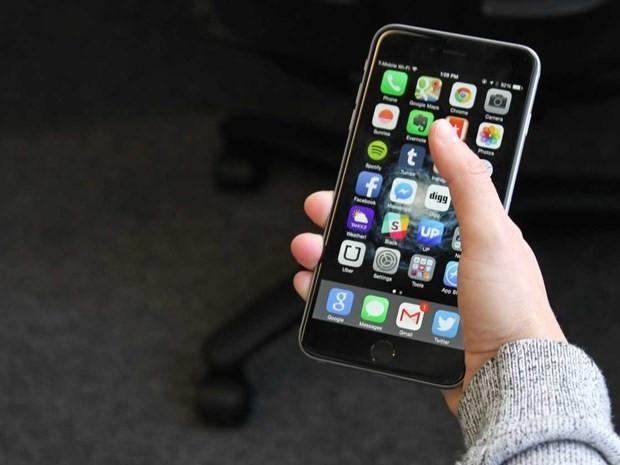 iOS 8.3 ile kullanıma giren yeni özellikler - Page 4