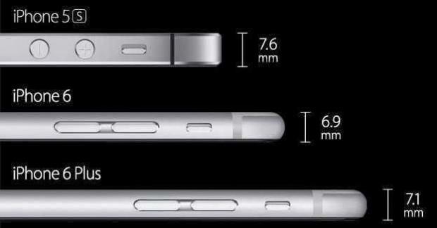iOS 8'e dair herşey! - Page 3
