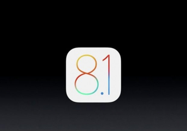 iOS 8'in ilk büyük güncellemesi olan 8.1 yayınlandı - Page 1