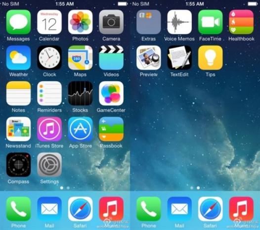 iOS 8'in ilk büyük güncellemesi olan 8.1 yayınlandı - Page 3