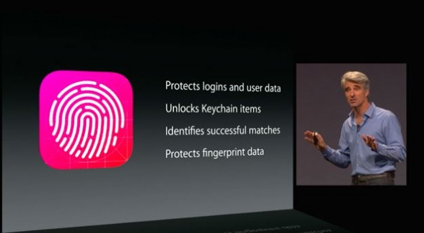 iOS 8'in ilk büyük güncellemesi olan 8.1 yayınlandı - Page 4