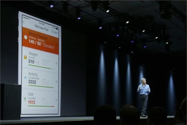 iOS 8'in özellikleri ve yenilikler! - Page 2