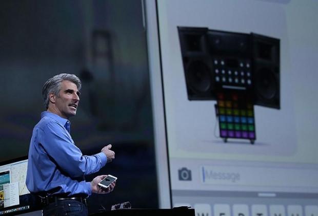 iOS 9 hakkında bilmeniz gereken her şey - Page 1