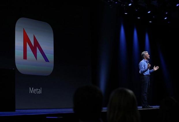 iOS 9 hakkında bilmeniz gereken her şey - Page 2