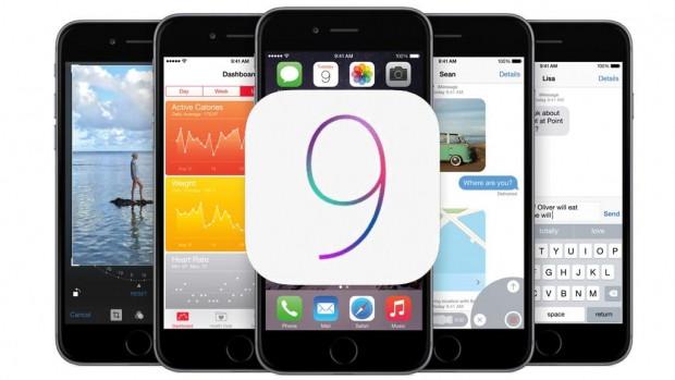 iOS 9 internet kotanızı yemesini istemiyorsanız bunları yapın! - Page 2