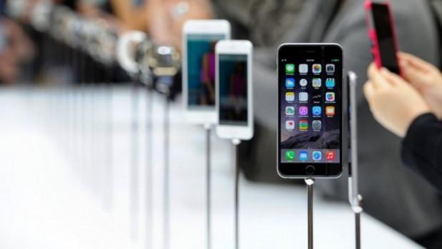 iOS 9 yayınlandığında hangi cihazlara yüklenebilecek? - Page 4