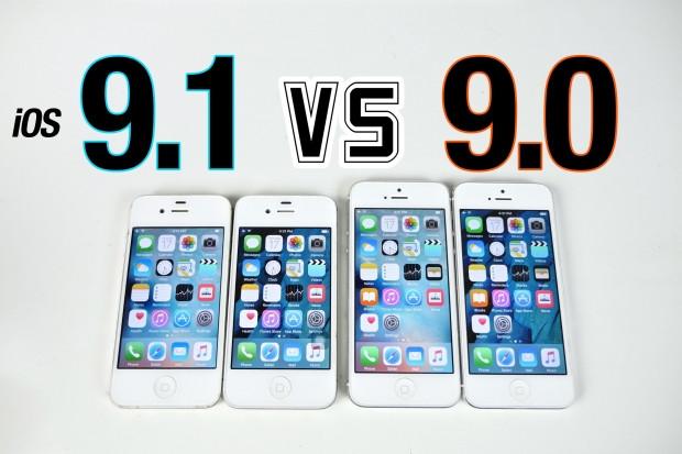 iOS 9.1 güncellemesi kabusa dönüştü! - Page 2