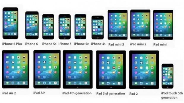 iOS 9.1 güncellemesiyle hayatınızda neler değişecek - Page 1