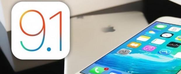 iOS 9.1 güncellemesiyle hayatınızda neler değişecek - Page 2