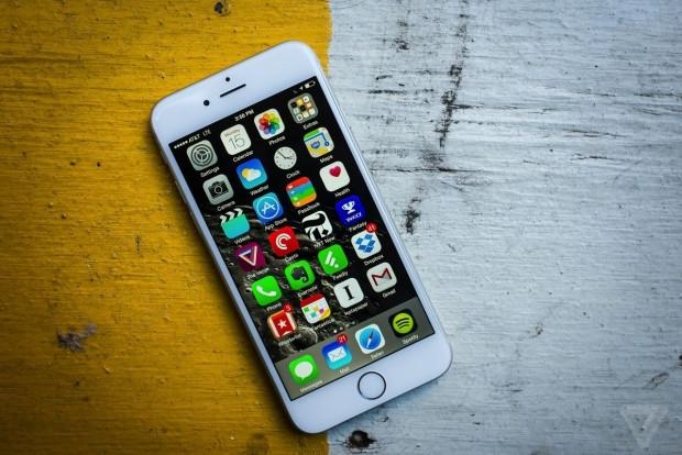 iOS 9.2 güncellemesi hazır! - Page 2