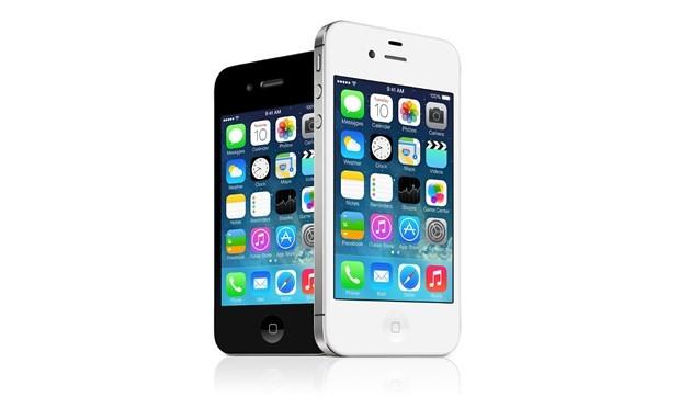 iOS 9.2 yayınlandı - Page 2