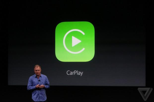iOS 9.3 güncellemesi dağıtılmaya başladı - Page 3