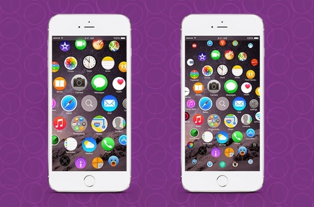 iOS 9.3 ile birlikte neler değişti? - Page 3