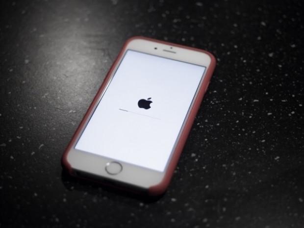 iOS 9.3 ile birlikte neler değişti? - Page 4