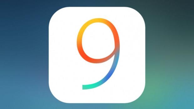 iOS 9'da kritik hata - Page 1