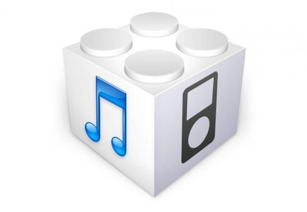 iOS 9'dan iOS 8.4.1'e nasıl geri dönülür - Page 2
