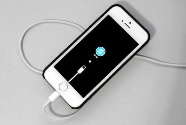 iOS 9'dan iOS 8.4.1'e nasıl geri dönülür - Page 3