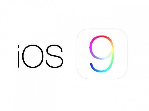 iOS 9'la hayatınızda neler değişecek? - Page 1