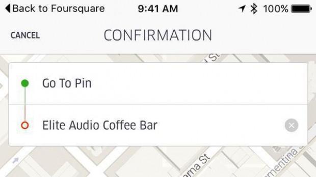 iOS 9'la hayatınızda neler değişecek? - Page 3
