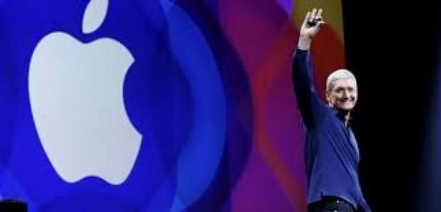iOS 9'u kırmayı başarana 1 milyon dolar ödül - Page 1