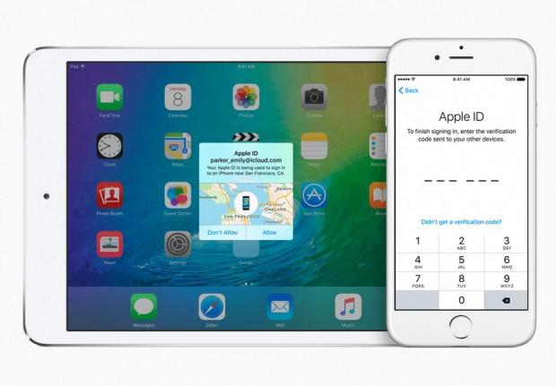 iOS 9'un çıkış tarihi ve saati - Page 2